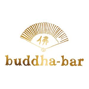 Duddha Bar