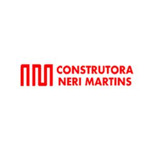Construtora Neri Martins