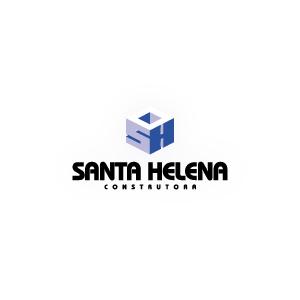 Santa Helena Construtora