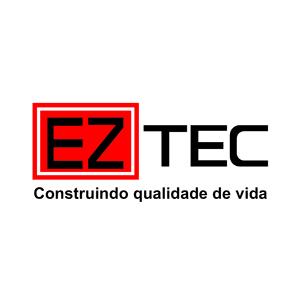 EzTec - Construindo qualidade de vida