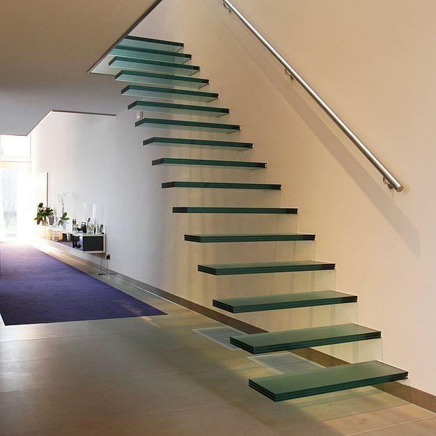 escada-flut