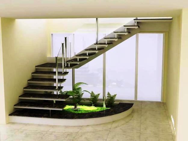 escada-l