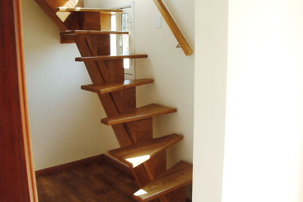 escada-san