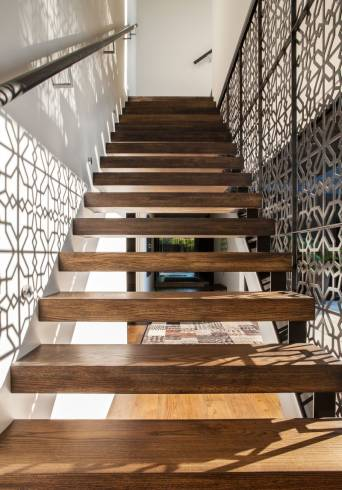 escada-vaz